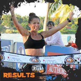 2013 Race Results Available Now