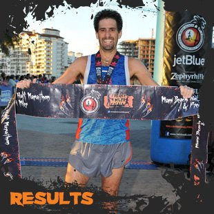310X310RESULTS2014