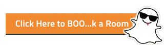 Boo...k-a-room-button