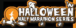 Halloween Half Marathon