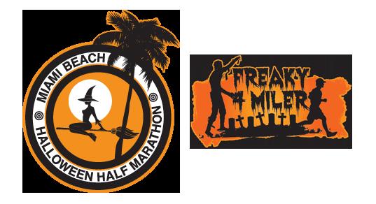 MBHM-freaky4miler