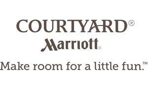 courtyard-marriott-atl