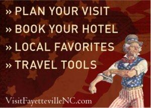 visit-fayetteville-widget