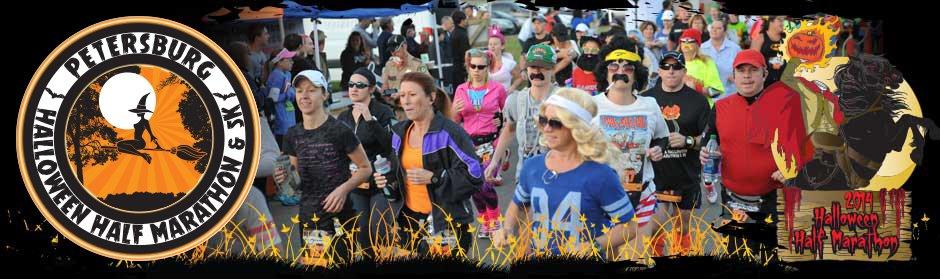 2015-header-petersburg-course