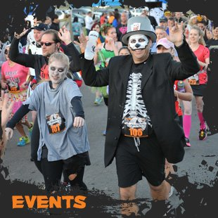 310X310EVENTS2014